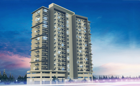 Investment opportunity with Apogee condos for sale and rental