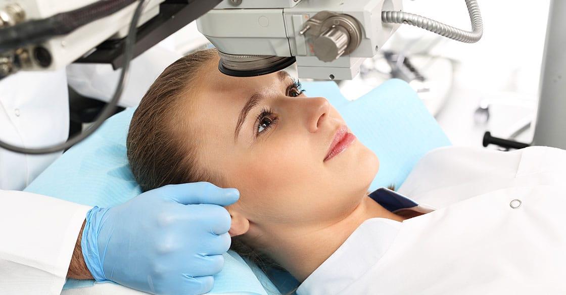 Implantable Contact Lens –Understanding the Benefits