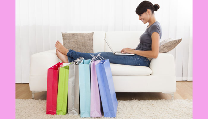 Tips to choose the best online store for Women Shopping