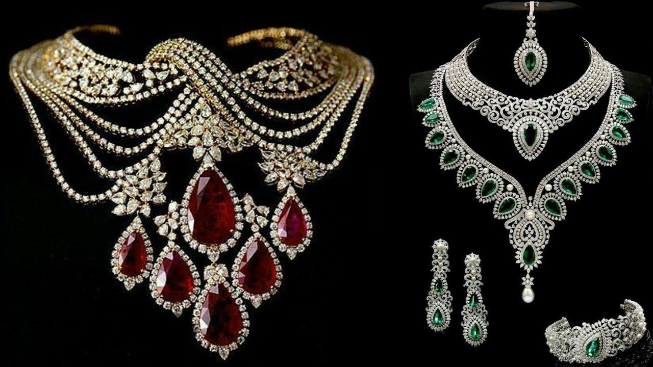 Diamania provides the world class diamond jewelleries at reasonable price