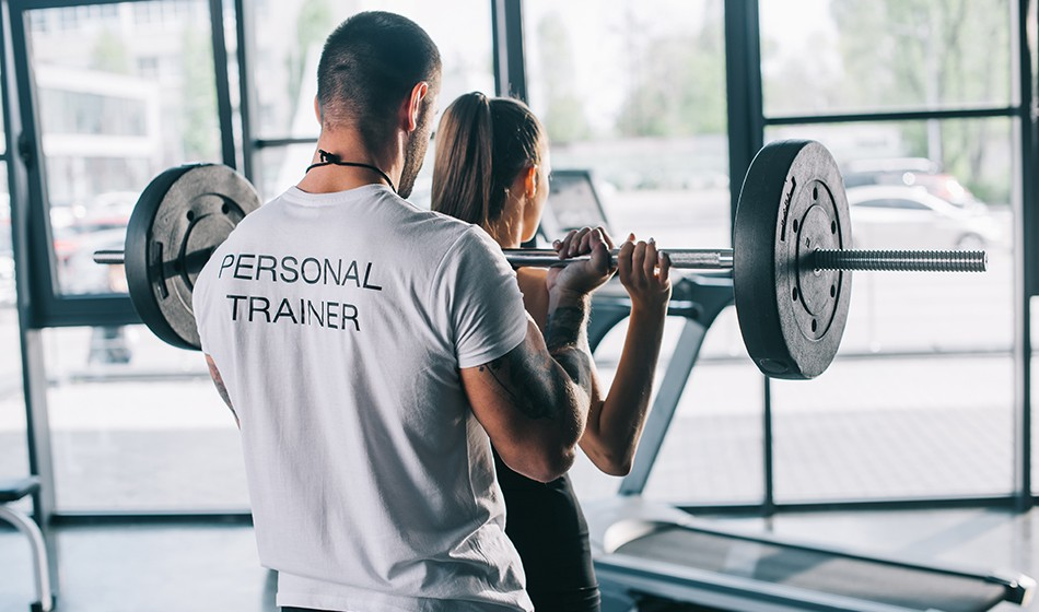 What You Should Look for in Online Personal Training Coaching Programs?