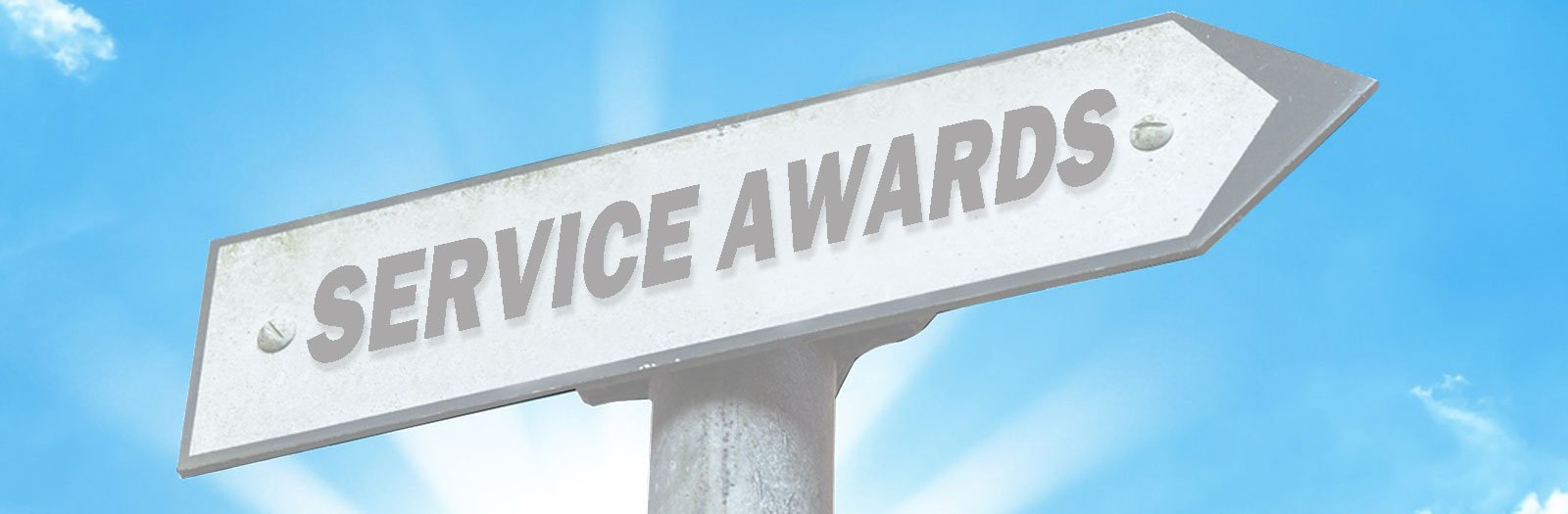 Why Different Corporate Service Awards Are Essential?