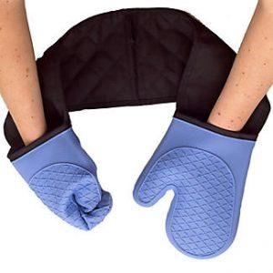 Lakeland oven gloves