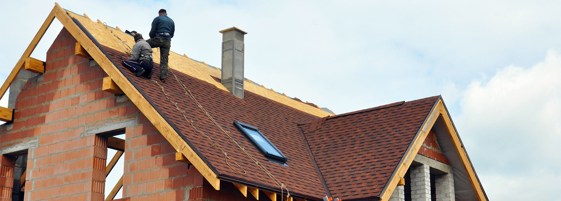 Tips for temporary emergency solutions on roof repair ...