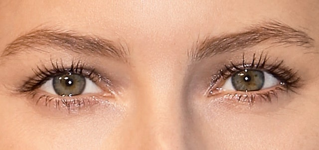 Eyelash Growth Products That Make Eyelashes Grow – Understanding Your Choices