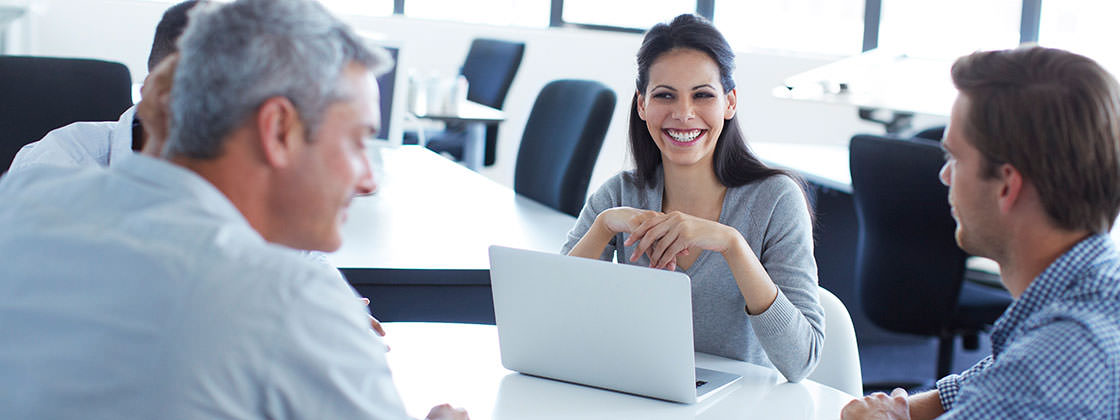 Tips to choose the best consulting services to live in Hong Kong