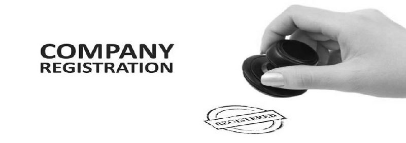 Company Registration Made Easy – Know the Strategies