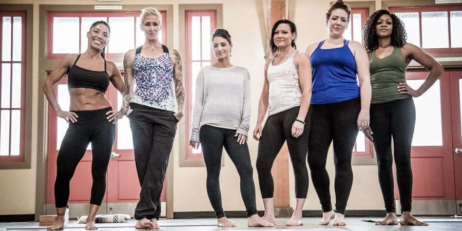 Most Effective procedure to select Comfortable Yoga Clothes for Women