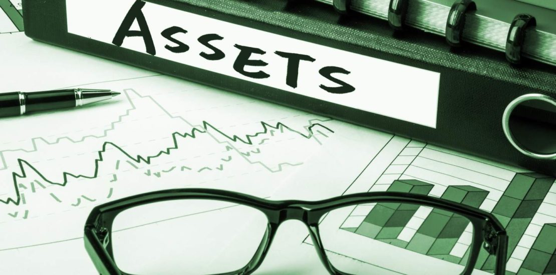 Understanding the details of Corporate Asset Tracing